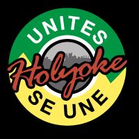 Holyoke Unites